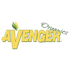 Avenger Products