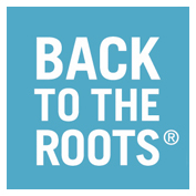 Back to the Roots® Products