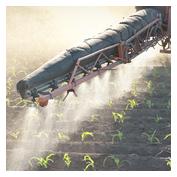 Commercial & Bulk Fertilizers
