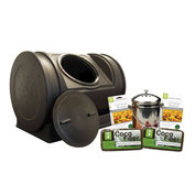 Composting Supplies