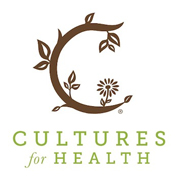 Cultures for Health Products