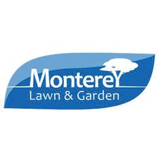 Monterey Garden Products