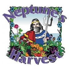 Neptune's Harvest Products