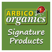 ARBICO Organics™ Signature Products