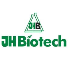 JH Biotech, Inc. Fertilizers and Soil Amendments