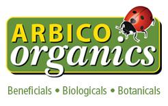 Arbico Organics Logo