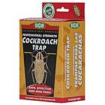 BioCare® Cockroach Traps