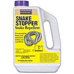 BONIDE® Snake Stopper