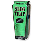 BioCare Slug Trap