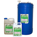 Organic JMS Stylet-Oil - JMS Stylet-Oil® - 1 Gallon