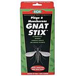 BioCare® Gnat Stix