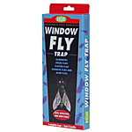 Window Fly Trap - 1 pk of 4 traps