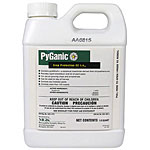 PyGanic Crop Protection EC 1.4