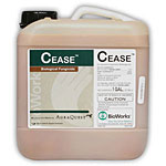 Cease™ - 1 gallon
