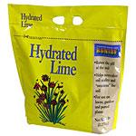 BONIDE<sup>&reg;</sup> Hydrated Lime - 5 lbs