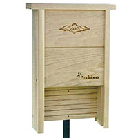 Woodlink Audubon Bat Shelter