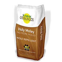 Holy Moley - 10 lb Bag