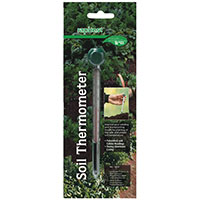 Luster Leaf® Rapitest® Soil Thermometer 1618