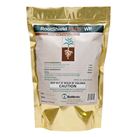Rootshield® Plus - WP