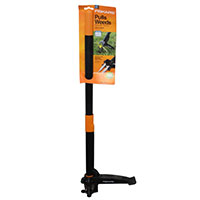 "Fiskars® UpRoot Weed & Root Remover (40"")"