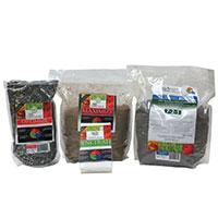 John & Bob's Soil Prep Kit