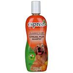 Espree® Citrusil Plus Shampoo - 12 oz