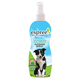 Espree® Natural Outdoor Spray