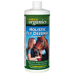 ARBICO Organics™ Holistic Fly Defense
