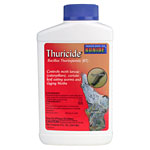 BONIDE® Thuricide - BONIDE Thuricide Liquid Concentrate - 8 oz