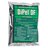 DiPel® DF - 1 lb bag