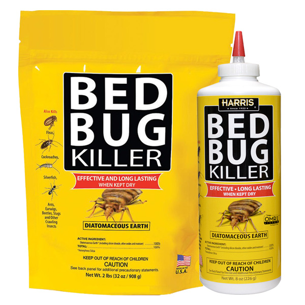 bug pictures dubai killer powder depot harris home bed