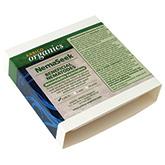 NemaSeek™ Beneficial Nematodes, Hb - NemaSeek - Garden Size