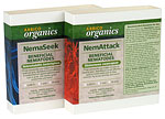 Nematode Combo Packs