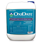 OxiDate® 2.0 - 55 Gallon Drum