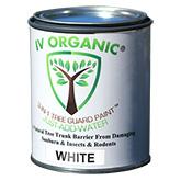 IV Organics 3-in-1 Tree Guard Paint