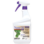 BONIDE® Neem Oil Ready-to-Use, 1 Qt
