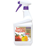 BONIDE® Tomato & Vegetable 3 in 1 Ready-to-Use