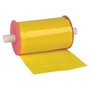 Sticky Trap Ribbon - Yellow  sc 1 st  Arbico Organics & Yellow Ribbon Sticky Trap