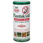 Plantskydd® Granular Repellent