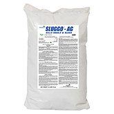 Sluggo® AG