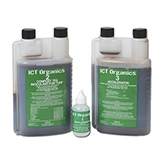 ICT Organics 1-2-3 Compost Tea™