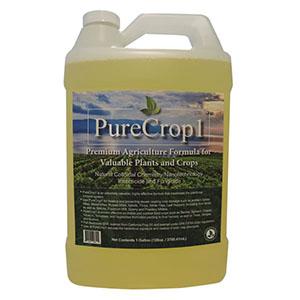 PureCrop 1 Insecticide