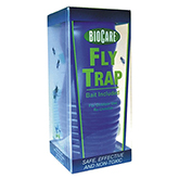BioCare® Fly Trap Slim & Replacement Lures