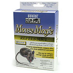 BONIDE® Mouse Magic