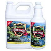 Natural Armor™ Animal Repellent - Concentrate