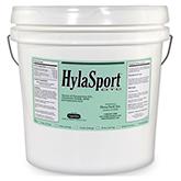 HylaSport® OTC