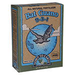 DTE™ Bat Guano, 9-3-1