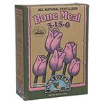 DTE™ Bone Meal, 3-15-0