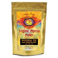 Veganic Special Sauce - 2 lbs