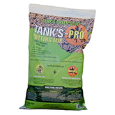 Tank's-Pro Potting Mix - 1.5 Cubic Feet